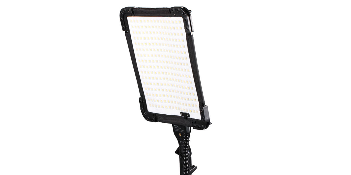 Kamerar Brightcast Variable Led