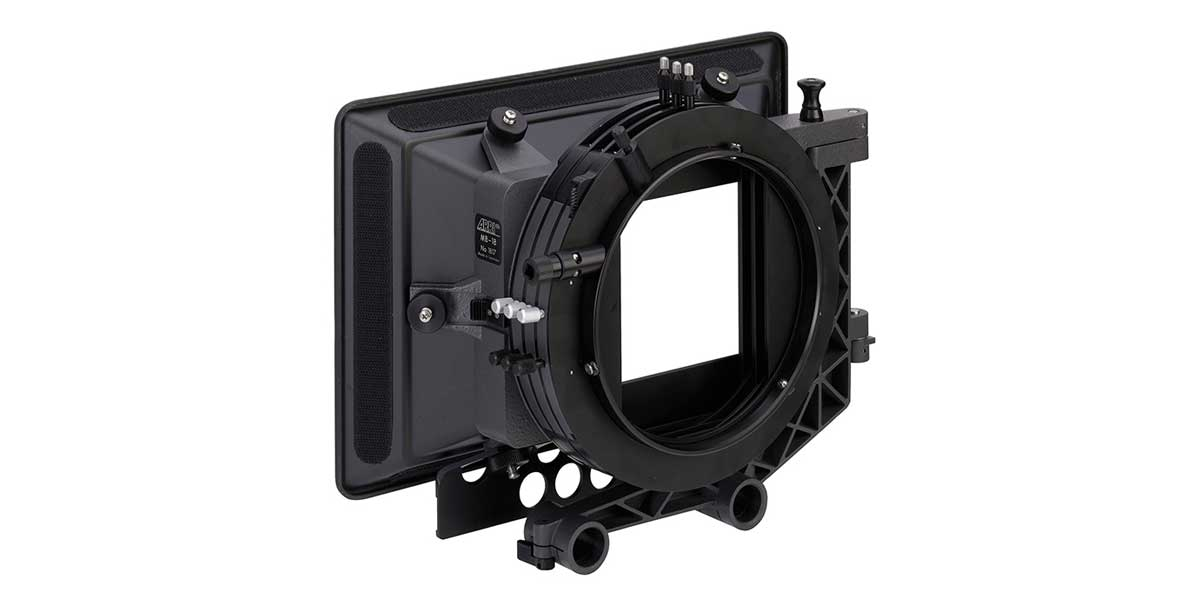 Matte Box Arri MB 18
