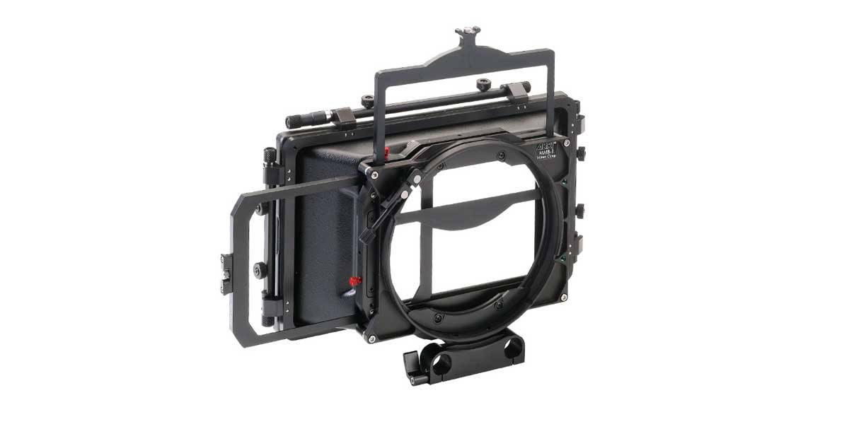 Mini Matte Box Arri MMB-1